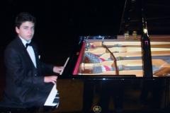Musiki, Türk,Türkçe,Nota, Mp3, Dinle, Söz, Minik, Ufak, Mini, Küçük, Keyboard, Akustik,Dijital,