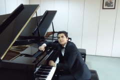 Güneş gunes yakartepe, piyano piyanist konser klasik muzik music akustik piano show (3)
