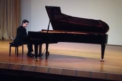 Piyano Müzik Piyanist Güneş Yakartepe Müzisyen Grup Piano Müzik Musiki şarkı
