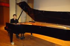 Piyano Müzik Piyanist Güneş Yakartepe Müzisyen Grup Piano Müzik Musiki şarkı (2)