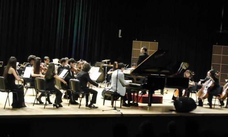 fulya-sanat-piyano-konser