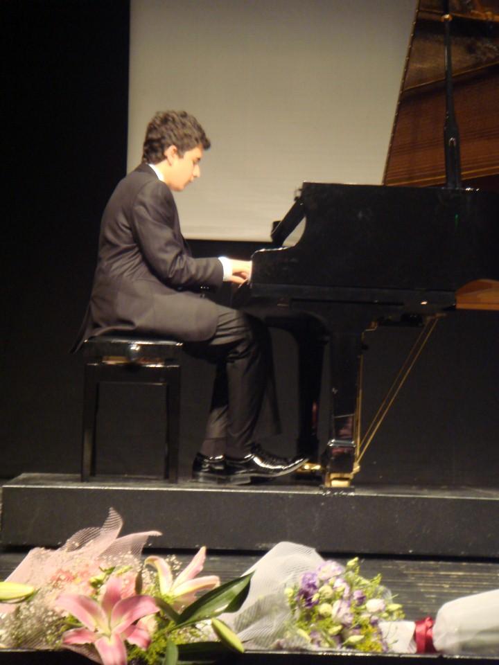 06 yunus emre konser (4)