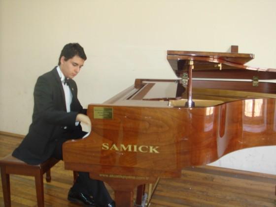 08 msgsü konser 2012 (3)