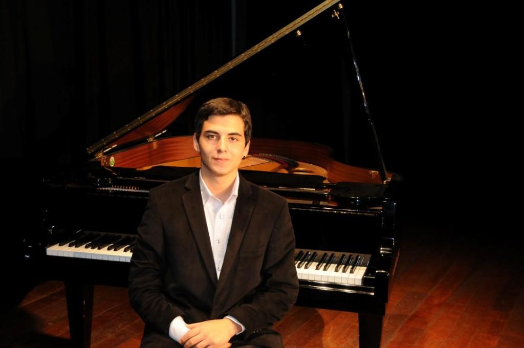 14 ckm piyano (4)