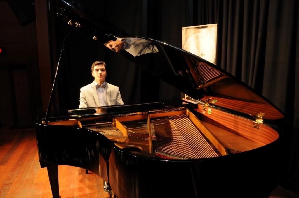 14 ckm piyano (6)