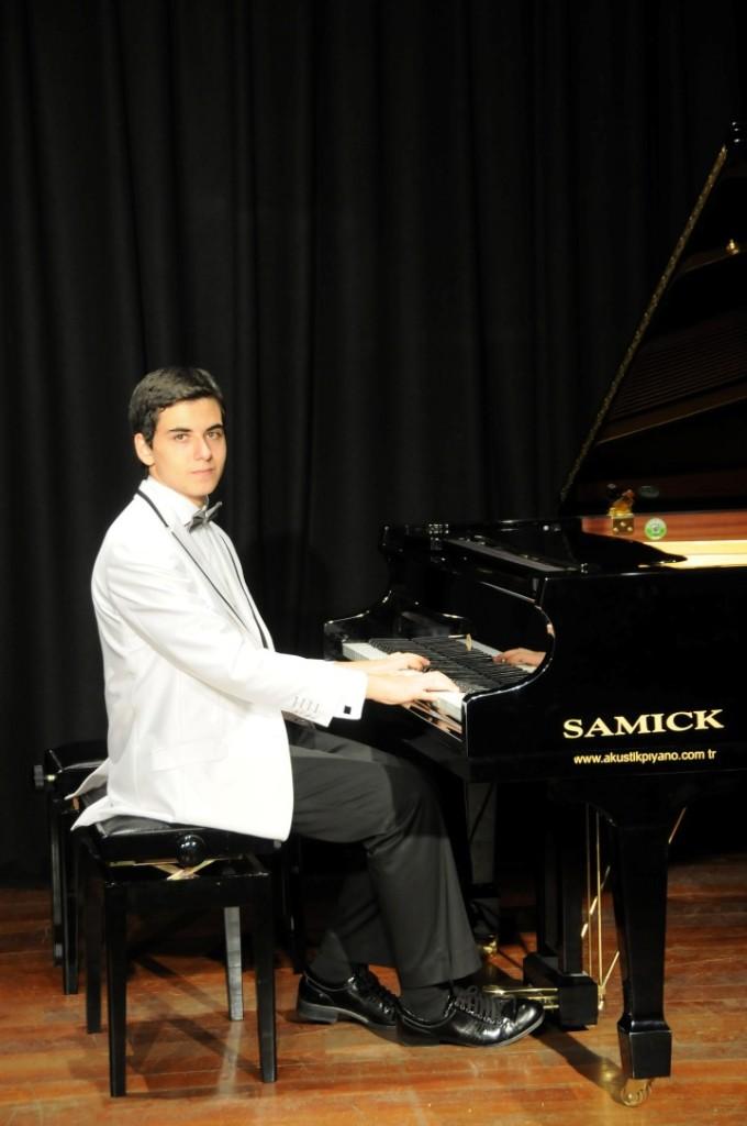 14 ckm piyano (7)