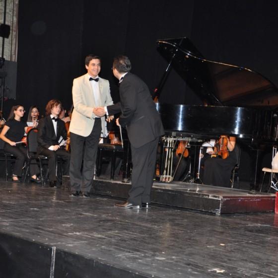 16 yunus emre orkestra (5)