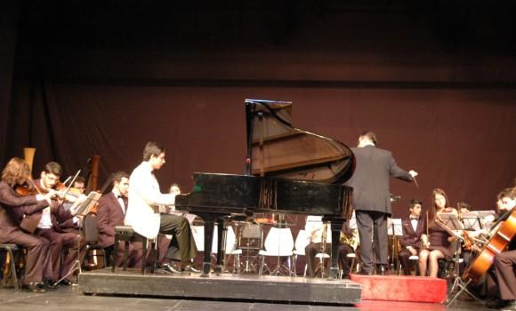 16 yunus emre orkestra