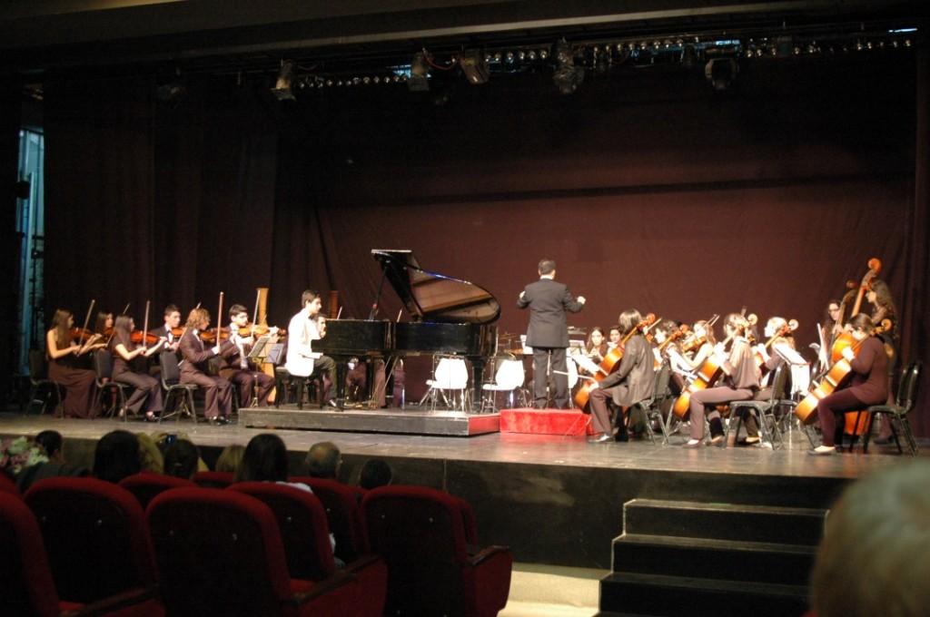 16 yunus emre orkestra (6)