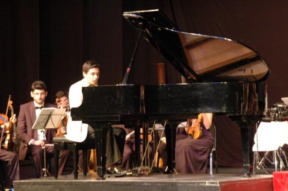 16 yunus emre orkestra (8)