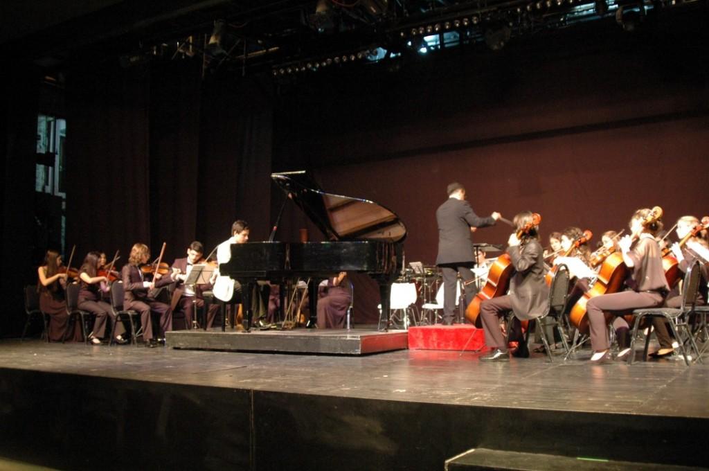 16 yunus emre orkestra (9)