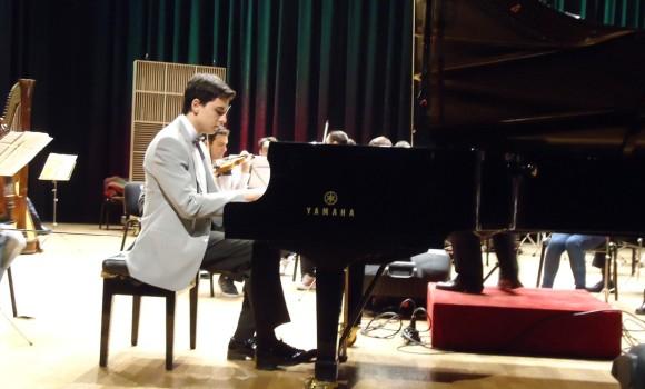 17-fulya-sanat-piyano-koncerto-güneş-yakartepe (2)