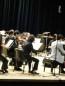 17-fulya-sanat-piyano-koncerto-güneş-yakartepe (4)