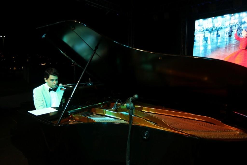 20 Haliç Piyano Konseri (7)
