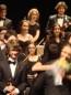 5 CKM MSGSU Senfoni konseri (4)