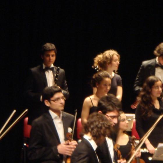 5 CKM MSGSU Senfoni konseri (5)