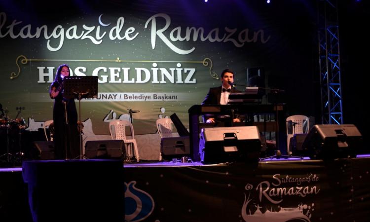 Sultangazi Ramazan Piyano 2014 (3)