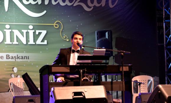 Sultangazi Ramazan Piyano 2014 (4)