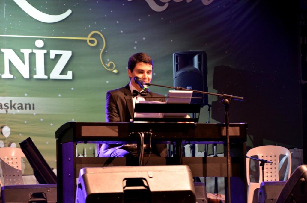 Sultangazi Ramazan Piyano 2014 (5)
