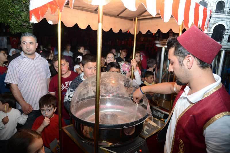 beylikduzu-ramazan-etkinlikleri1