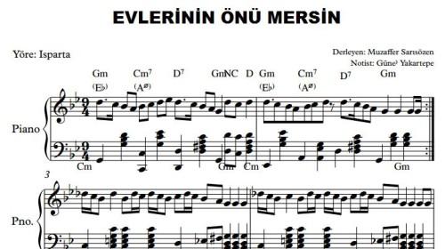 evlerinin_onu_mersin-piyano-nota-2