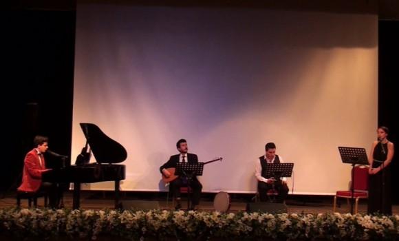 gültepe-kagithane-piyano-konseri (4)