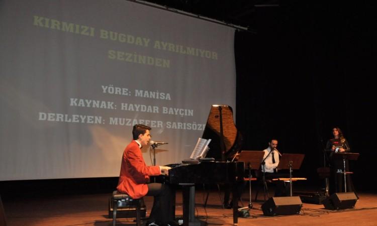 ibb_erdem_beyazit_kultur_merkezi_piyano_konser_gunes_yakartepe (21)
