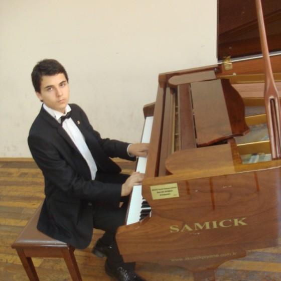 08 msgsü konser 2012