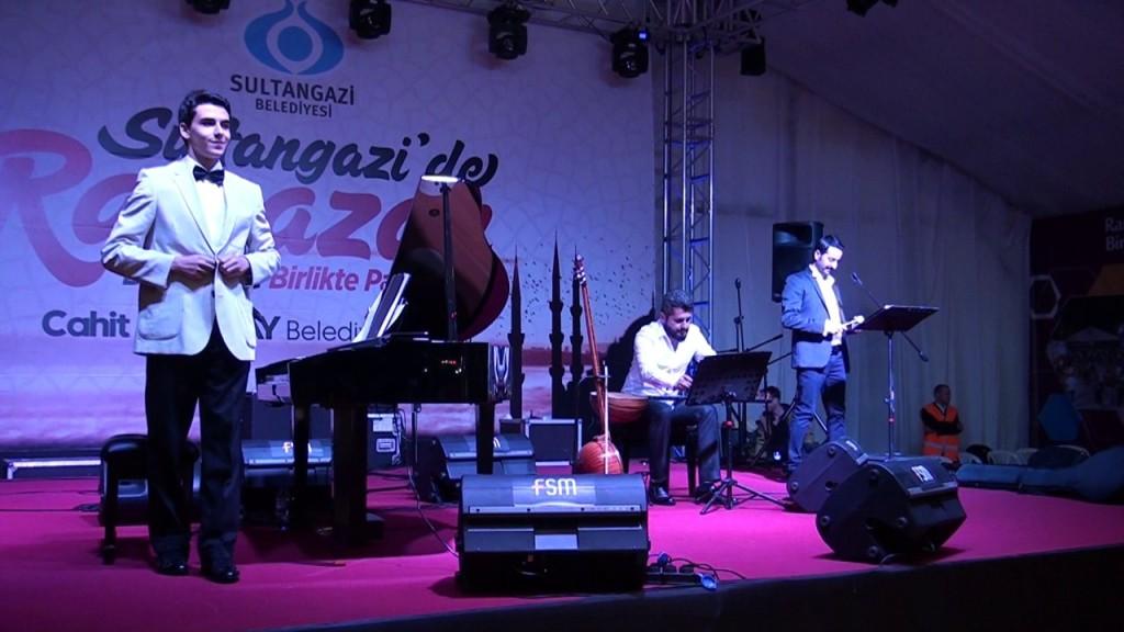 30 Sultangazi 2014 (2)