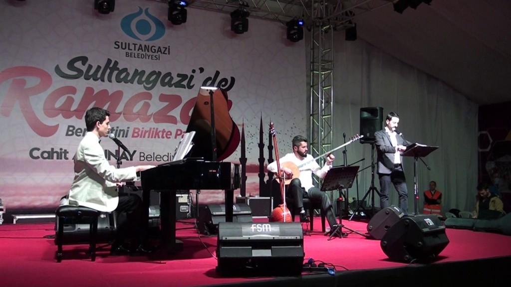 30 Sultangazi 2014 (3)