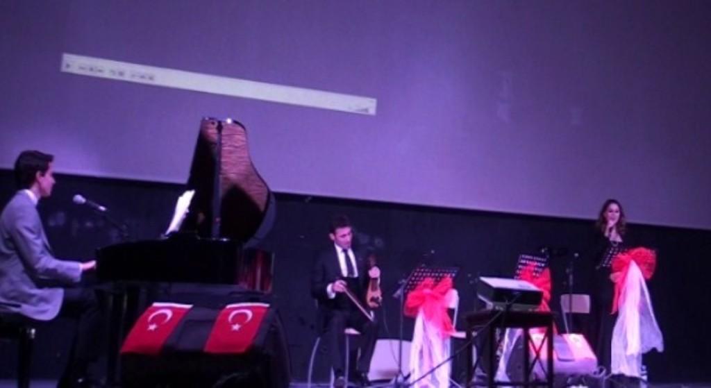 Isparta Belediyesi Piyano Konseri Türküleri Atatürk (16) (Custom)