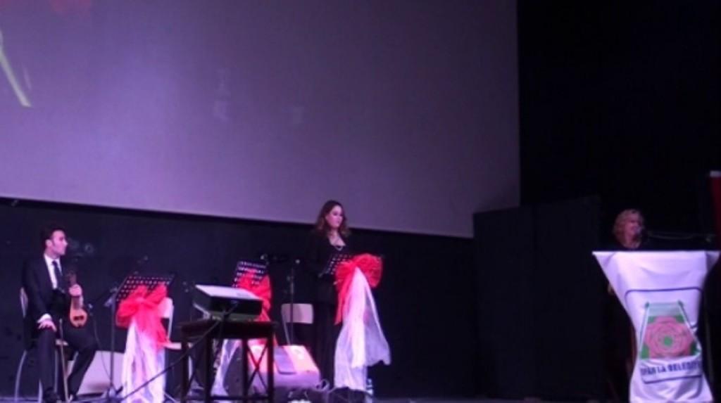 Isparta Belediyesi Piyano Konseri Türküleri Atatürk (20)b (Custom)