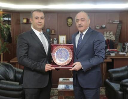 + Murat Kavak Yücel Karaman Güngören Belediyesi Başkanı Yardımcı Kültür Sanat Merkezi güç veren destek sponsorlar