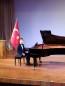 güneş yakartepe piyano genç piyanist müzikleri musikisi muzik piano PIYANO kuyruklu ana (2)