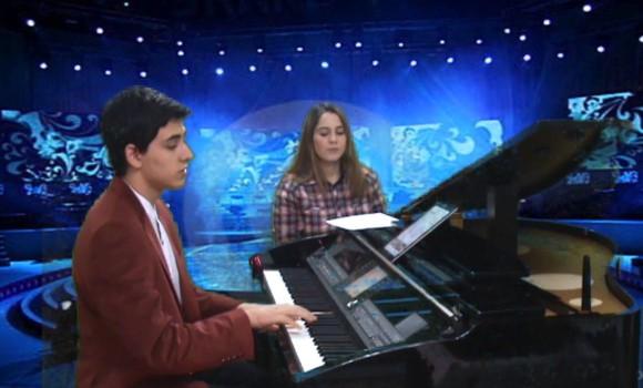 aşk Nereden Nereye Türkçe Popüler Müzik Gripin Rock rak pop