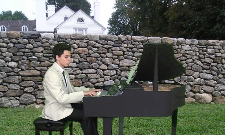 HİCAZ SİRTO Beste Sultan Abdülaziz Osmanlı Müzik Video
