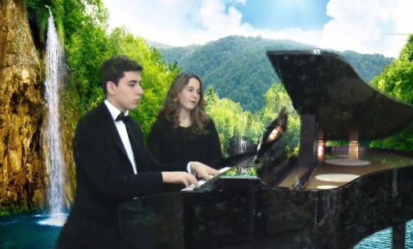 Akşam Güneşi Orhan Gencebay Arabesk Fantezi Şarkı Müzik