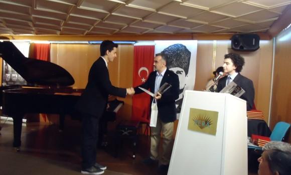 pera piyano festivali yarışma (4)