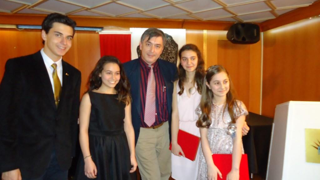 pera piyano festivali yarışma (7)