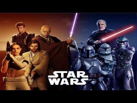 Yıldız Savaşları STAR WARS Sinema Film Müzikleri Bilim Kurgu