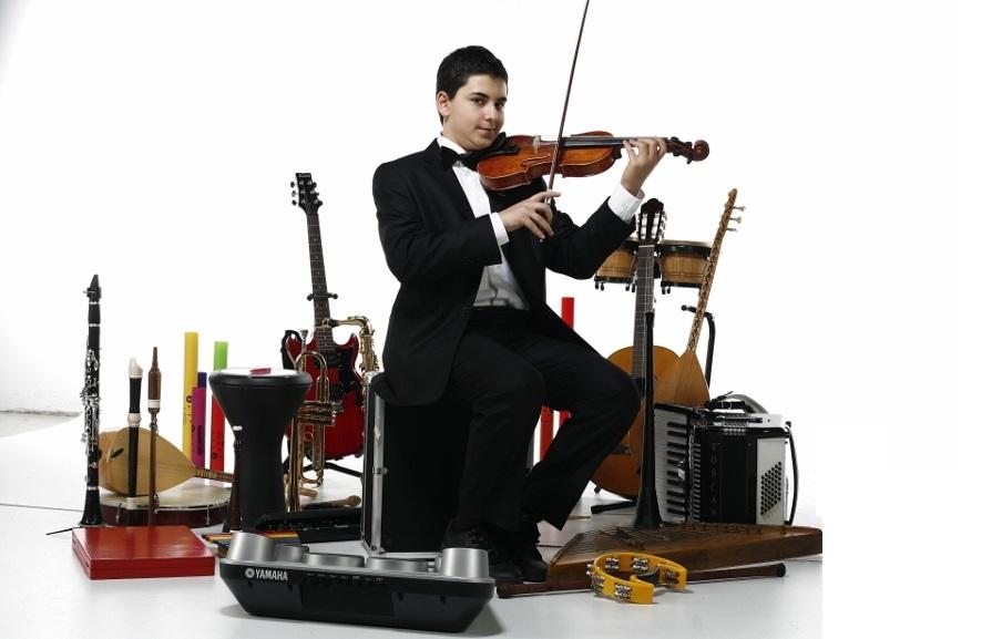 keman violin viyola vıola viyolin,Güneş Yakartepe müzik alet enstruman çalıyor Piyano, Akerdeon, Klarnet, Mey, Gitar,Saksafon, Trompet, Darbuka,Kaval,Bongo