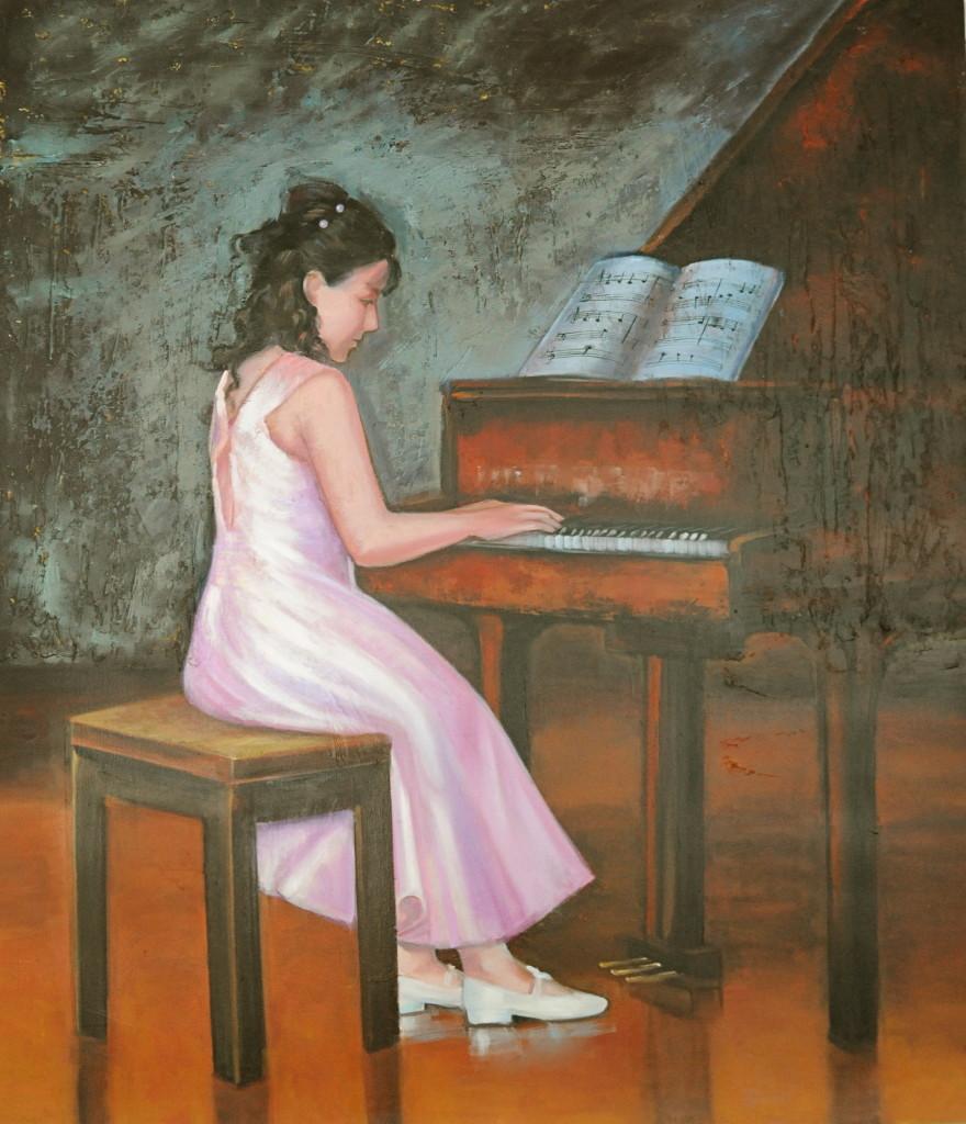 Güneş yakartepe piyanist PİYANO Nedir Bilgi Sözlük Giriş Piano piyanoları piyanosu kuyruklu site vikipedi Ne Demek Nasıl Müzik Süper Resitali PİYANİST Gösteri Konser Resital Nedir Kimdir