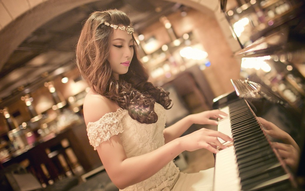 Piyanist Piyano Müzik Piano Nedir, Kimdir, Önemi, Özellikleri, İlginç Müzik Önemli Bilgileri