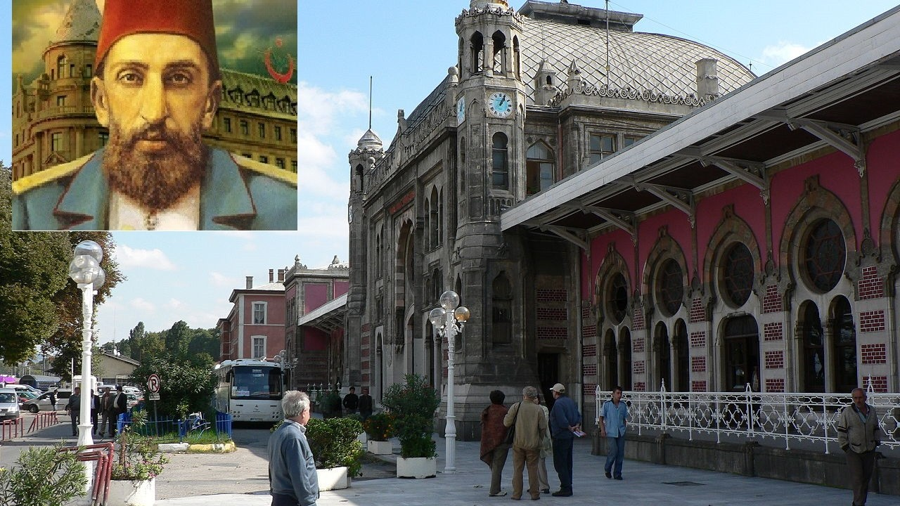 1280px-Sirkeci-station_Orient_Express2