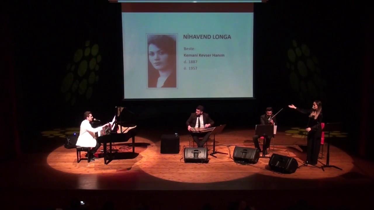 Aşkın İle Alevlendim Yanarım Yeni Türkü Bestesi Genç Besteci Güneş Yakartepe Besteleri