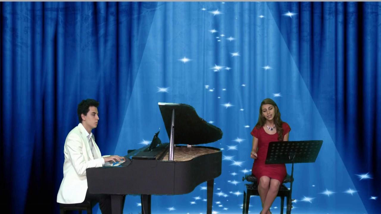 Yeni Türkü Besteler VAR MIDIR Amatör 2017 Türk Halk Müziği Türküleri Besteci:Güneş Yakartepe Kimdir bestekarlar
