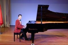 Güneş Yakartepe Piyano Nedir Kimdir Sözlük Ne Demek Genç Piyanist Musikisi Müzik OKUL Piano Büyük piyanoları (6)