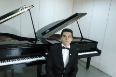 Güneş gunes yakartepe, piyano piyanist konser klasik muzik music akustik piano show (4)