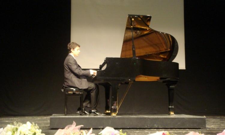 06 yunus emre konser (3)