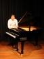 14 ckm piyano (2)
